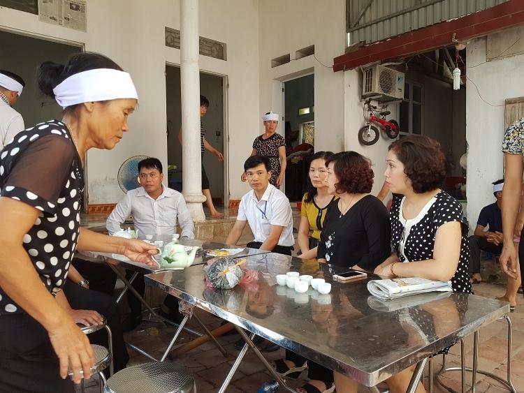 tham an o dan phuong nan nhan bi chem trong thuong da binh phuc