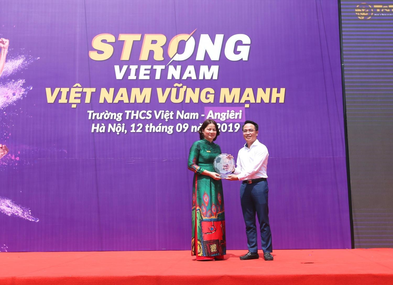 quang hai tai strong vietnam neu khong co y chi se khong vuot qua chinh minh