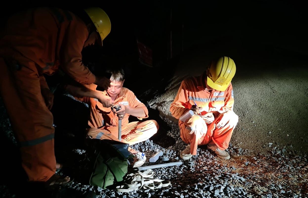 Nghề thợ điện - nghề hiểm nguy