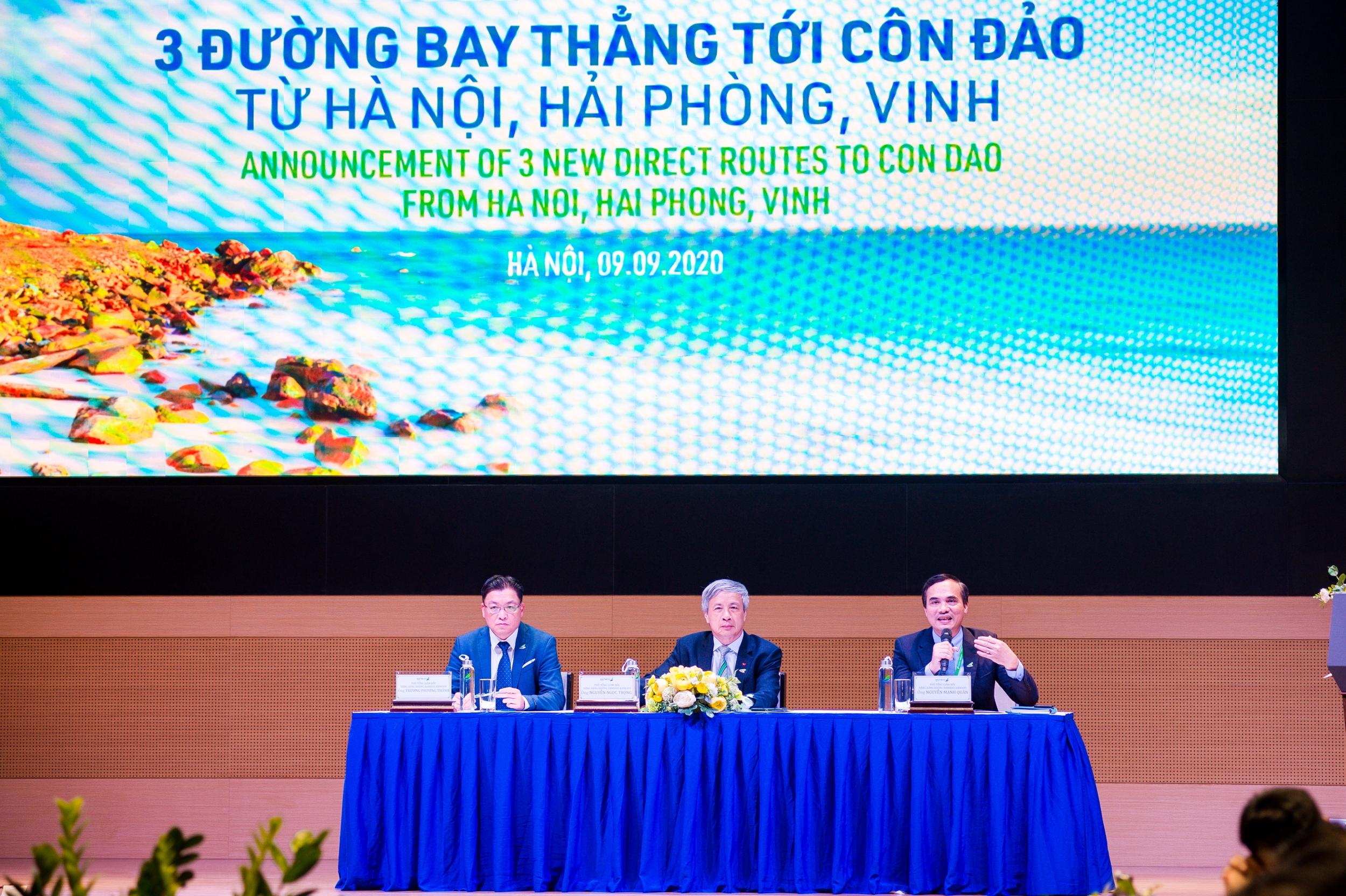 bay-thang-con-dao-cua-bamboo-airways-co-doanh-thu-hay-bu-lo