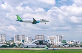 Tập đoàn FLC mong muốn được đầu tư xây dựng sân bay Quảng Trị