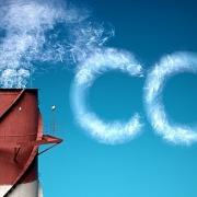 Hà Nội phấn đấu giảm 15% phát thải khí nhà kính vào năm 2030