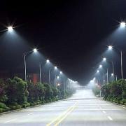 Hà Nội: Giai đoạn 2021-2025 tập trung vào các dự án tiết kiệm năng lượng