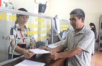 Hà Nội quyết chặn tình trạng nhũng nhiễu người dân, doanh nghiệp