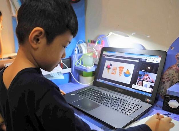 Hà Nội: Các trường chuẩn bị phương án, sẵn sàng đón học sinh trở lại