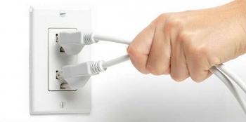 """Những thói quen """"ngốn điện"""" trong gia đình mà hầu hết người dùng không để ý"""