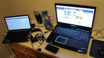 Những thao tác đơn giản để tiết kiệm điện khi làm việc với máy tính tại gia đình