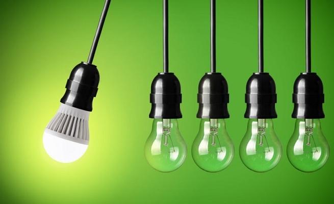"""Tiết kiệm điện bằng cách thay đổi thói quen, sử dụng các thiết bị """"biết"""" tiết kiệm điện"""