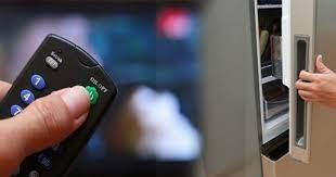 Thoát khỏi nỗi ám ảnh hóa đơn tiền điện tăng cao khi cả gia đình ở nhà nhờ vài mẹo nhỏ này