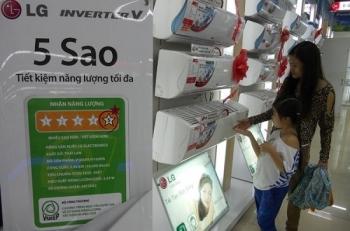 Bí quyết chọn sản phẩm tiết kiệm điện chuẩn 100% ít người để ý