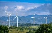 Lùi thời hạn áp dụng giá FIT điện gió, bao lâu là hợp lý?