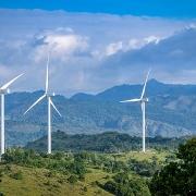"""Vì sao Đắk Lắk phải đề nghị Bộ Công Thương """"cứu"""" loạt dự án điện gió 685MW?"""