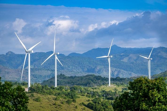 Quy hoạch điện VIII: Không nên cơ cấu giảm nguồn năng lượng tái tạo