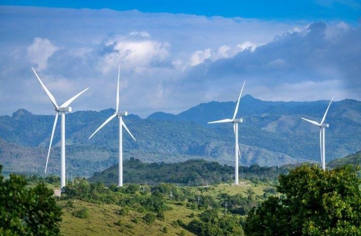 Chuyển đổi rừng tự nhiên làm điện gió: Không nên vội vàng...