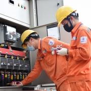 Hà Nội: Bổ sung danh sách khách hàng đủ điều kiện miễn giảm tiền điện đợt 3, 4