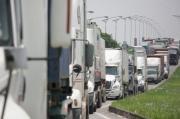 Sau công điện khẩn của Bộ GTVT, Hà Nội rà soát, tổ chức lại hoạt động vận tải