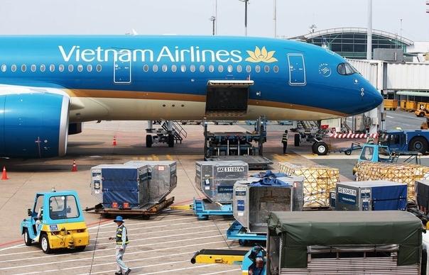 Cục Hàng không đề xuất chỉ chở người đi từ Hà Nội
