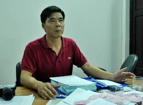 """Xe """"đắp chiếu"""", tài xế thất nghiệp, hãng xe Sao Việt khẩn cầu được hoạt động"""