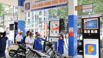 Tăng cường kiểm tra các cơ sở kinh doanh xăng dầu