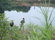 Bộ Công an thông tin về vụ nữ sinh mất tích tại huyện Thường Tín