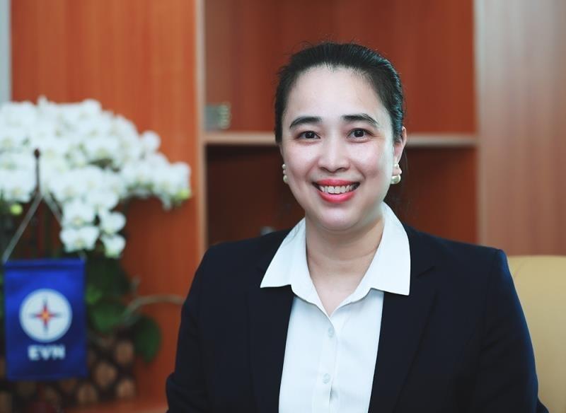 """Ngày Doanh nhân Việt Nam: Những """"bông hồng lửa"""" trên thương trường"""