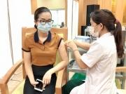 Các tỉnh gần Phú Thọ tăng cường biện pháp phòng chống dịch Covid-19