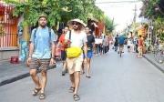 3 giai đoạn trong kế hoạch đón khách du lịch quốc tế