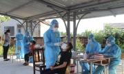 Dịch Covid-19 lây vào khu công nghiệp, Phú Thọ đối phó thế nào?
