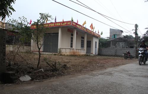 Thêm manh mối vụ nữ cán bộ tỉnh Thanh Hóa bị sát hại trong nhà tắm
