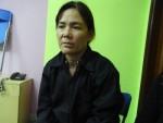 Vụ bố bị đánh chết khi đi tìm con gái: Hung thủ vẫn nhởn nhơ