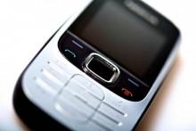 Cảnh báo về điện thoại Trung Quốc giá rẻ