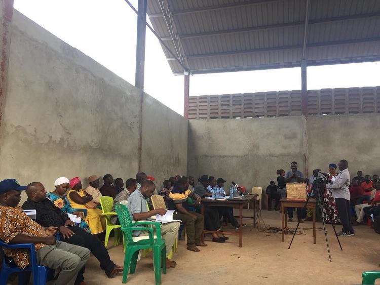 tt group thang thau mua vu dieu 2019 2020 do chinh phu tanzania to chuc
