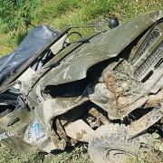 Tai nạn giao thông giảm cả 3 tiêu chí trong tháng 10/2020