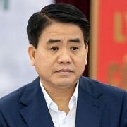 Sắp xử vụ chiếm đoạt tài liệu bí mật nhà nước xảy ra tại Hà Nội