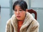 Hà Nội: Khởi tố kẻ bắt cóc bé gái 4 tuổi