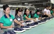 Vượt qua dịch Covid-19, công nghiệp Việt Nam vẫn tăng trưởng