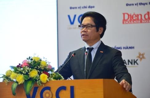 6 du an xuat sac dat giai cuoc thi khoi nghiep quoc gia 2018