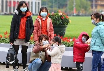 Công điện của Bộ GD&ĐT về phòng chống dịch bệnh viêm đường hô hấp cấp do virus Corona