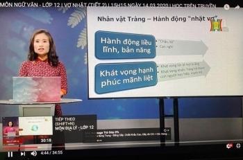 Hà Nội đề xuất học sinh tạm dừng đến trường sau kỳ nghỉ Tết