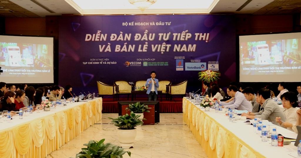 nam bat xu the ban le de chiem linh thi truong