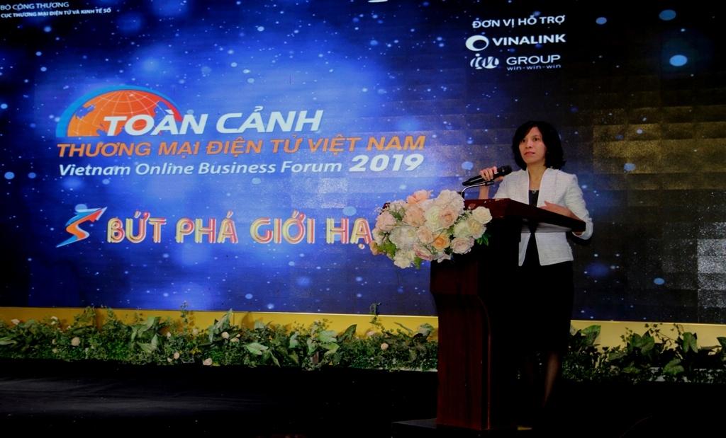 toan canh thuong mai dien tu viet nam nam 2019 but pha gioi han