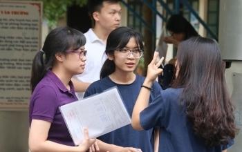 Học viện Nông nghiệp Việt Nam đào tạo thêm ngành sư phạm