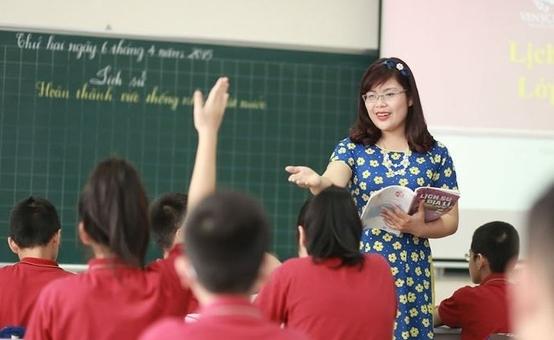 Hà Nội hoãn thi tuyển viên chức giáo dục vì dịch Covid-19