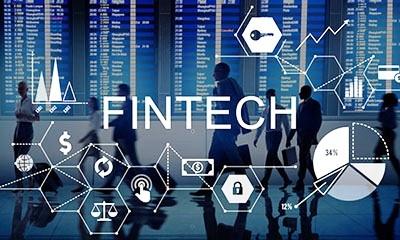Nghị định về Fintech sẽ trình Chính phủ ngay trong quý 4/2021