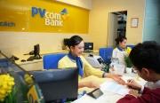 PVcomBank  - Tạo niềm tin và vượt khó nhờ những giá trị cốt lõi