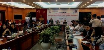 73 doanh nghiep dat giai thuong chat luong quoc gia nam 2017