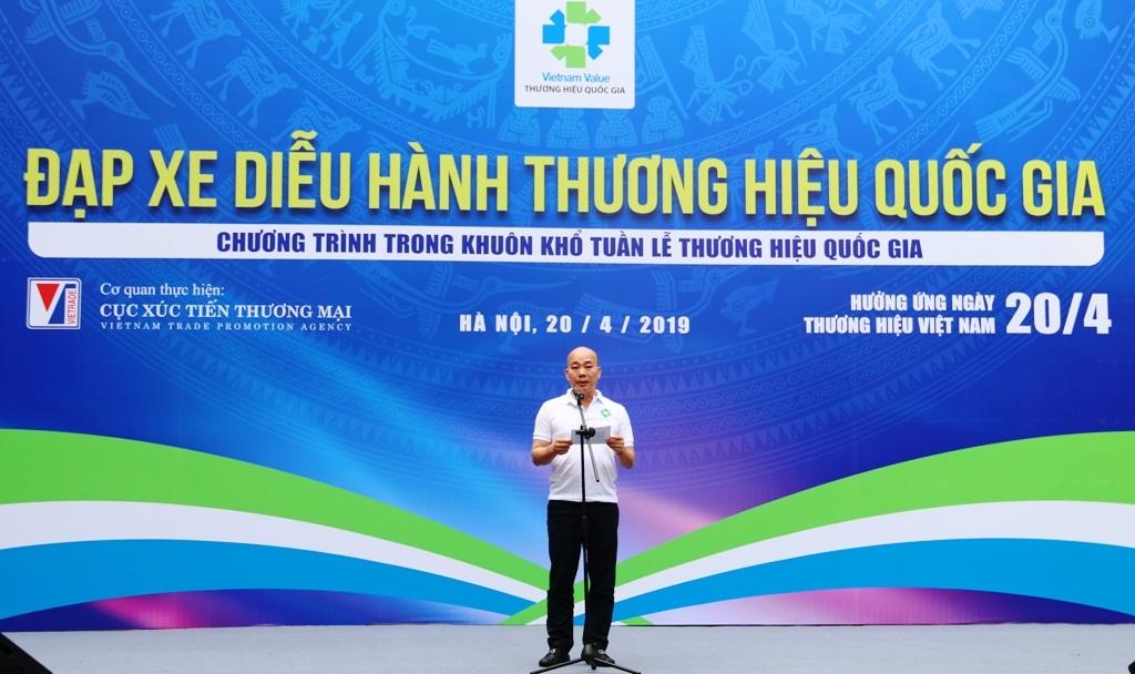 dap xe dieu hanh thuong hieu quoc gia 2019