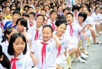 Lịch nghỉ lễ 30/4 - 1/5 của học sinh Hà Nội