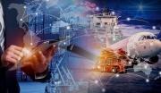Nâng cao chất lượng đào tạo lĩnh vực logistics và quản trị chuỗi cung ứng thời 4.0