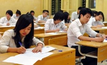 Tặng bằng khen cho 1.355 học sinh đoạt giải quốc gia